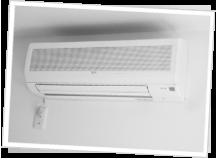 エアコンレスキューの家庭用エアコン掃除