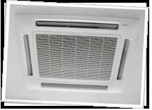 エアコンレスキューの業務用エアコン掃除